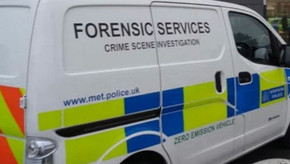 Police appeal for information following serious assault in Uxbridge