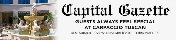 Capital Gazette.png
