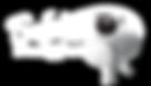 MONTERDG_LOGOS_Squisito®_Signature_White