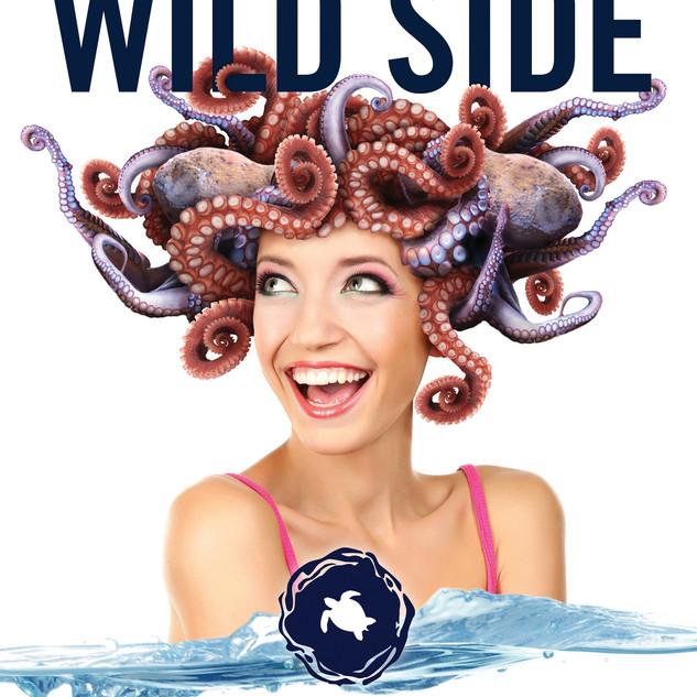 Virginia Aquarium Campaign