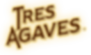 Tres Agaves Logo