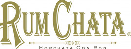 RumChata-Horchata-con-Ron.jpg