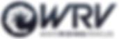 WRV Logo