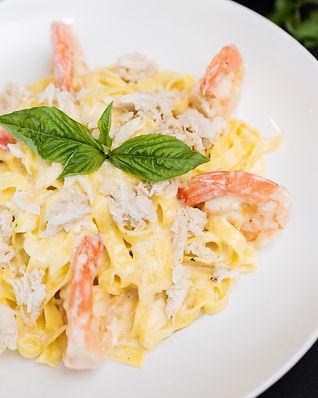 Shrimp noodles.jpg