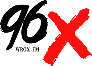 96X.PNG