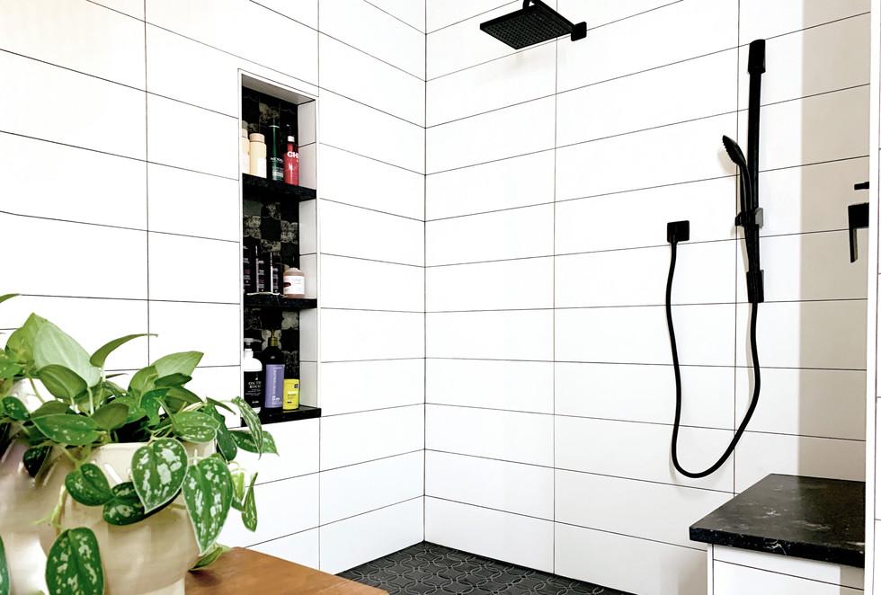 Bathroom6.JPG