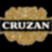 Cruzan Logo