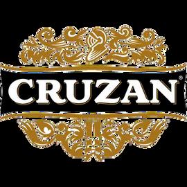 cruzan-logo (1).png