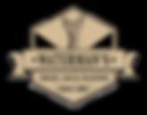 Waterman's Logo