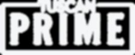 Tuscan-Prime_Black-and-White-Logo_No-Tag