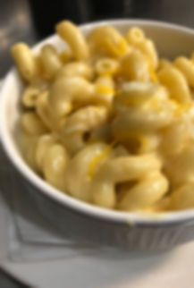 Kids Mac N' Cheese