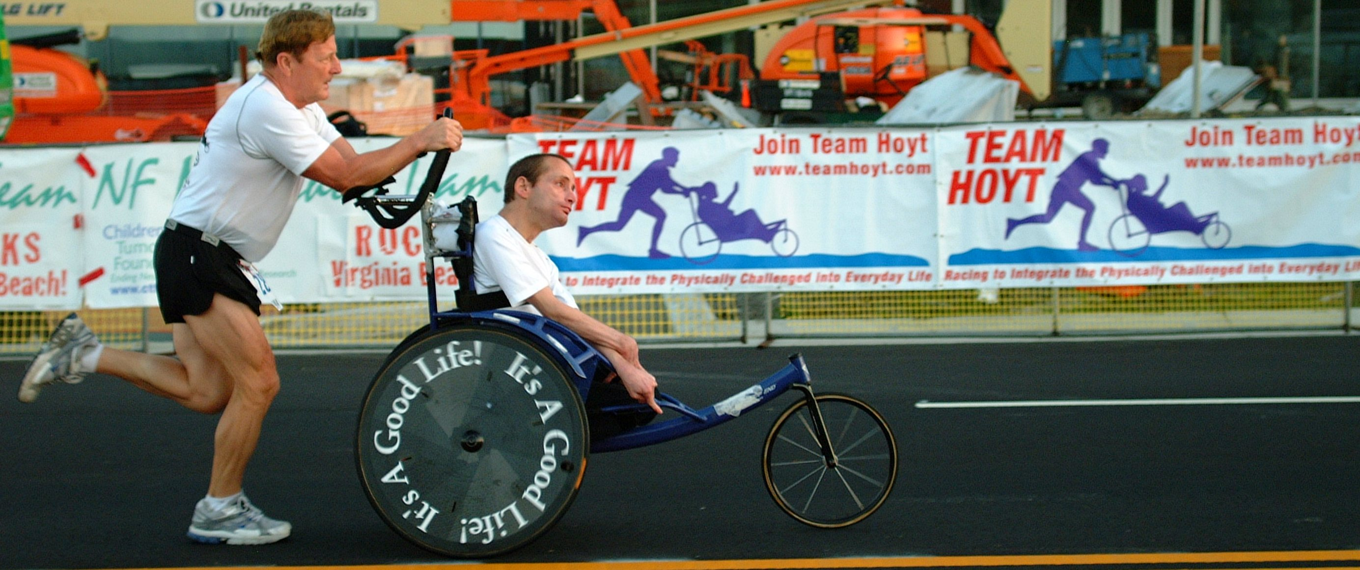 Dick-and-Rick-Hoyt