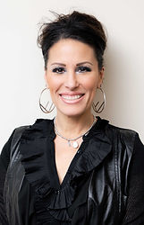 Michele new headshot.jpg