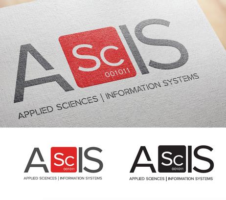 AScIS Rebranding