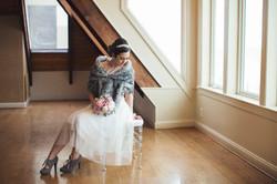 Heidi Calma Photography