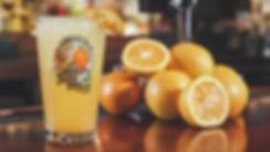 Orange Crush and Oranges