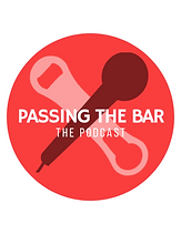 Passing The Bar_Circle.png