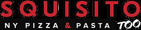 Squisito Too Logo