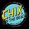 Chix Logo_3 COLOR_on the beach_VBVA.png