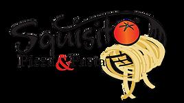monterdg_logos_squisito®_signature-u987