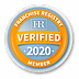 2020_FranchiseRegistry_VerifiedMember_Lo