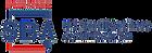 small-business-association-logo.png