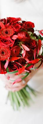 051-McCartneys-Film-Flowers.jpg