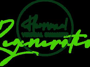 Fleurvana Virtual Summit: Regeneration!