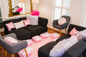 PamperParty-108.jpg