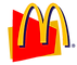 McDonalds Logo Kids Entertainment
