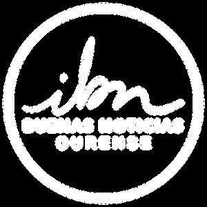 LOGO IBN ourense BLANCO CIRCULAR.png
