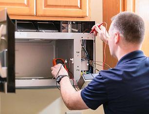 appliance repair 1.jpg