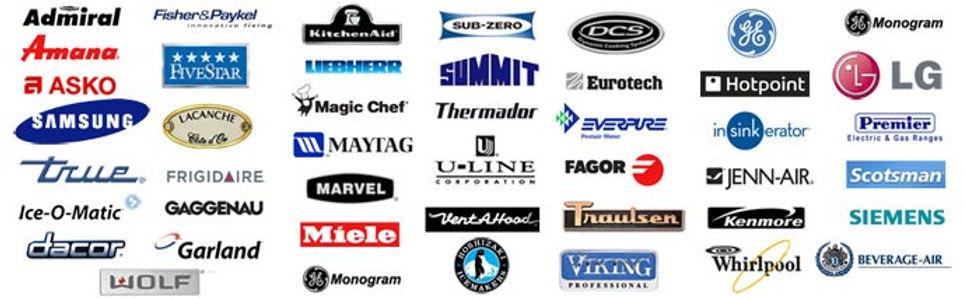 appliance-brands-repair8.jpg