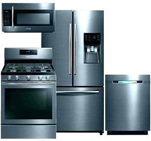 kitchen%2520appliances_edited_edited.jpg