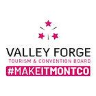VF Tourism Full Color Vertical MIM_thumb