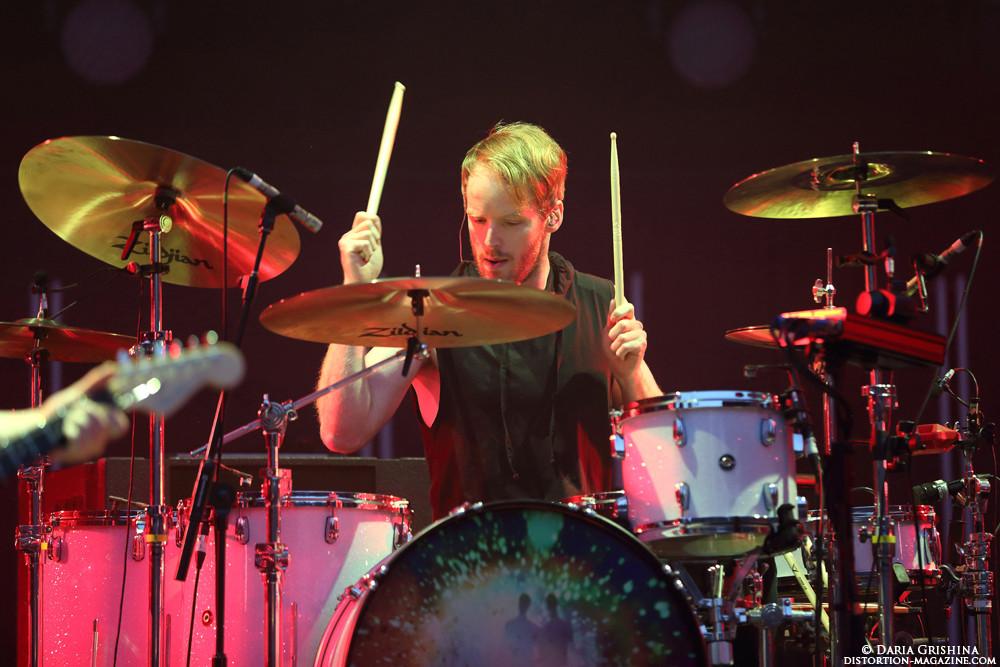 Matt Lunn