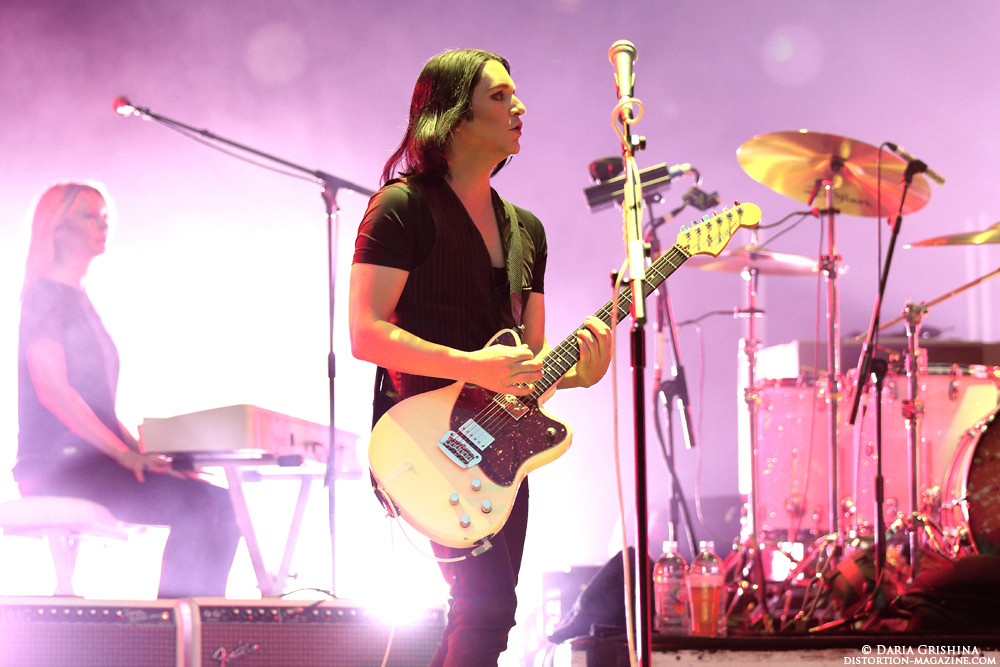 placebo in moscow
