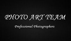 Photo Art Team
