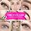 Thumbnail: The Eyelash Preset