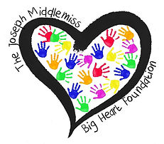 The Joseph Middlemiss Big Heart Foundation, Inc.