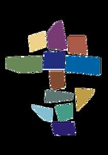 Saint-Pauls-logo-transparent_edited.png