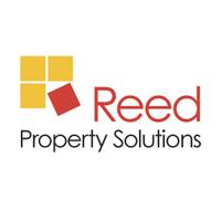 logo-design-reed
