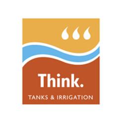 logo-design-tanks