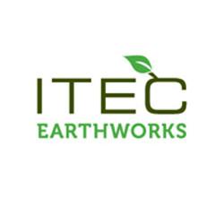 logo-design-itec