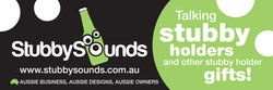 stubby-sounds-poster-oct201