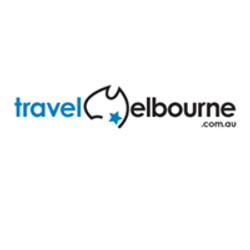 travelmelbourne