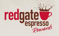 redgate-espresso-rewards-card-jun2015-1