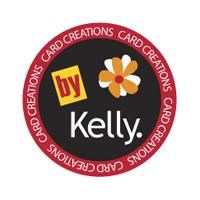 logo-design-kelly