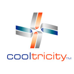 colltricity-logo-business-c