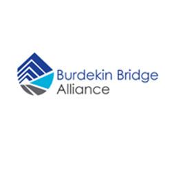 logo-desing-burdekin